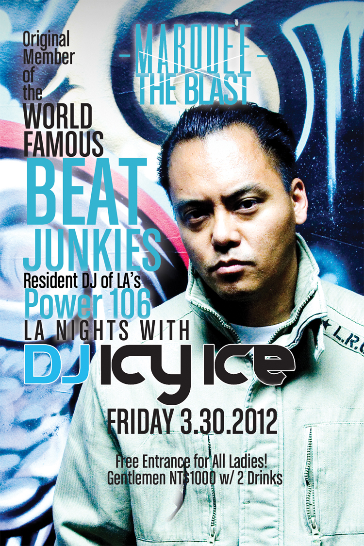 http://cdn.ppfhouse.com/leo37/upload/2012-03-30DJIcyIceFLYER.jpg